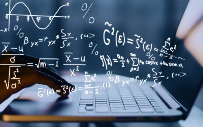 Welchen Computer für das Mathestudium?