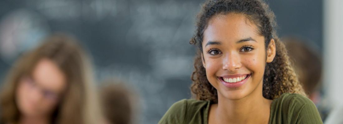 IB Retakes Kurse der Akademie der Mathematik - über 99% Erfolgsquote