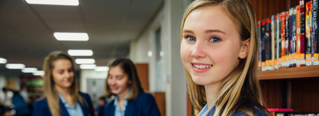 Die Leistungen der Akademie der Mathematik für IB Schüler