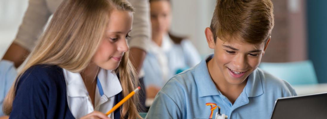 Das Angebot der Akademie der Mathematik für Schüler