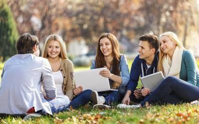 IB Revision Kurse zur Vorbereitung auf die Final Exams im Mai
